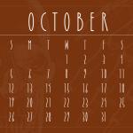 OCT-14-Spooky